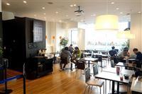 100万円で開発した「現金NGのカフェ」が、数年後に増えそうなワケ