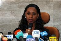 ボーイング社に調査要請 エチオピア政府 墜落事故で報告書