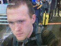 NZ銃乱射テロ タラント被告を精神鑑定へ