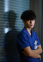 【TVクリップ】「ラジエーションハウス」窪田正孝「縁の下の力持ちに興味がわいた」