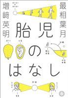 【書評】ノンフィクションライター・河合香織が読む『胎児のはなし』最相葉月、増崎英明著