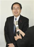 公明・斉藤幹事長「『忖度発言』を乗り越えるべく戦った」 発言詳報