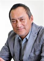 渡辺謙さん「オリビエ賞」受賞逃す