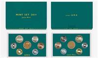 「平成31年」刻印の硬貨人気沸騰 造幣さいたま博物館