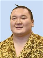 白鵬、三本締めで聞き取り 相撲協会コンプライアンス委