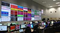 NTTドコモ、基地局の不具合検知にAI導入