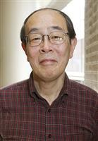 俳優の志賀広太郎さんが脳血栓で緊急手術