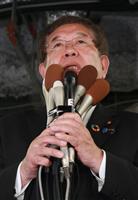 【大阪都構想・最終章へ】(下)自民大物次々のみ込まれ 組織力増す維新