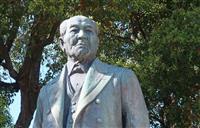 韓国メディア、渋沢栄一を「収奪の象徴」と批判