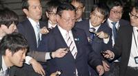 国民民主・玉木代表「復興五輪任せられぬ…辞職は当然」