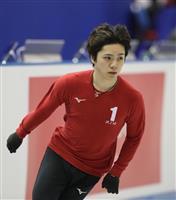 フィギュア国別対抗、宇野昌磨は五輪銀のSP曲 11日開幕