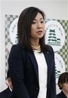 尼崎中2いじめ自殺で市長謝罪 遺族と初めて面会