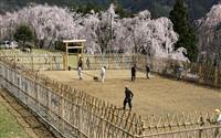 【葛城奈海の直球&曲球】御代替わりに見つめなおす日本文化