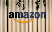 公取委の圧力じわり アマゾン「全商品ポイント」撤回