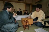 【平成回顧】将棋 将棋を変えた「羽生世代」 スピードから合理性重視