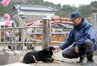 避難一部解除の福島・大熊町 住民「新生活楽しみ」