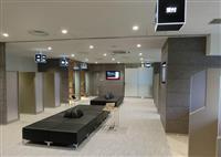 心斎橋に西日本初のセルフ型店 三菱UFJ銀、15日開業