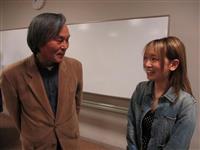 埼玉県内初の公立夜間中学に尽力 野川義秋氏「長年の夢がかなった」