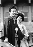 【寅さん50年 「男はつらいよ」を読む-吉村英夫】(2)失恋、失恋、また失恋