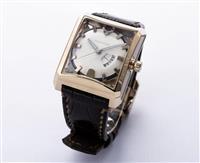 羽生九段ら揮毫 将棋連盟が限定31個「平成」時計販売