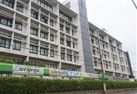 横浜の私立校で大量退職、「非正規教員使い捨て」