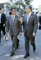 日本産牛肉の輸出解禁へ一歩 日中が検疫協定で合意