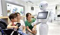 【平成の科学(2)】「AIは魔法の箱ではない」 杉山将・理化学研究所センター長