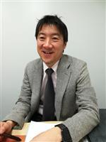 【eco最前線を聞く】日本設計 雨宮正弥氏 日本橋高島屋S.C.の環境負荷低減に貢献