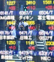 10連休前後の東京市場どうなる? 日米通商交渉で円高リスク 企業の業績見通しにも注目