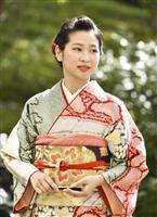 【動画あり】京都の葵祭、令和初のヒロイン決まる