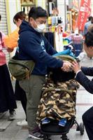 【東京・注目区を行く】北区長選 「高齢多選」に分かれる評価