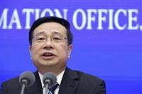 中国GDP、横ばい6・4% 景気刺激で下支え