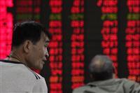 中国の景気回復は本物か 市場は楽観、過剰債務なお深刻