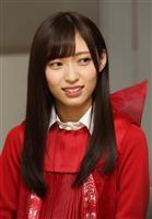 山口真帆さんが出演へ NGT48の2チーム制最終公演
