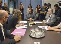 黒崎さん不明で尋問へ チリ帰国容疑者を検察