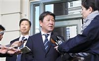 日米貿易交渉 米軟化の背後に農家の不満