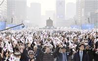 【直球&曲球】野口健 悪化する日韓関係 政府は「思考停止外交」だ