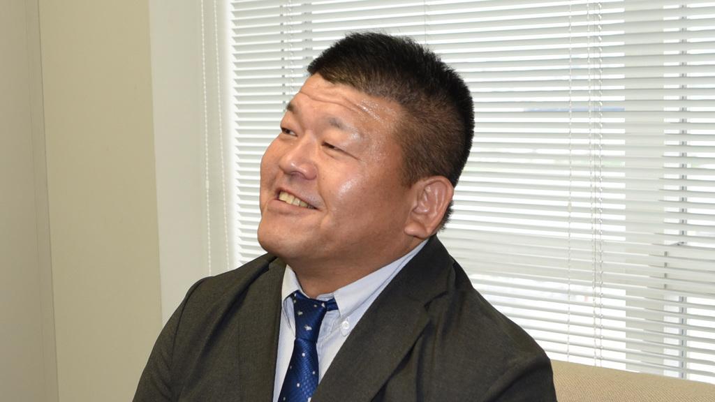 深夜喫茶スジガネーゼ<延長営業> - フジテレビ …
