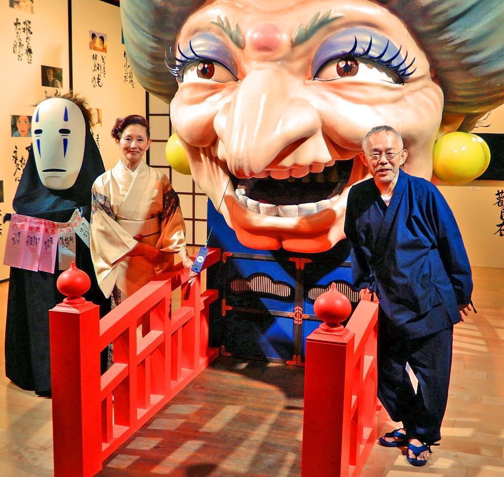 https://www.sankei.com/images/news/190419/ent1904190014-p1.jpg