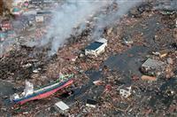 【平成の科学(3)】「確実な地震予知は将来もできない」山岡耕春・日本地震学会会長