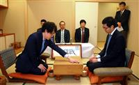 平成最後の囲碁タイトル戦で新十段 村川大介八段