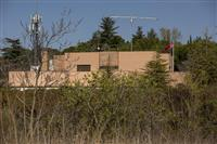 在スペイン北朝鮮大使館襲撃で元米兵逮捕 米紙報道