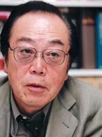 【iRONNA発】売れない週刊誌 おやじ系路線で生きる術なし 元木昌彦氏
