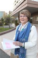 社会貢献の原動力探求 JR脱線事故被害者家族、63歳で神戸大院へ