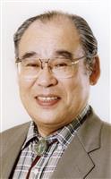 声優の川久保潔氏が死去 89歳