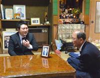 JR福知山線脱線事故で先輩亡くし14年「緊急医療に貢献したい」 天理医療大助教、同じ志…