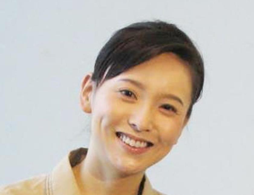 村上祐子 (テレビ朝日)の画像 p1_13