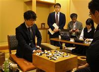 井山裕太棋聖、タイトル戦連続出場記録が29でストップ