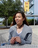 【変わる留学のカタチ】(上)一人負け状態、日本人の米国学位留学