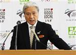 栃木知事、低投票率と議員なり手不足を懸念